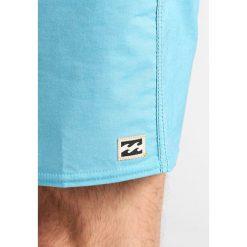 Bielizna męska: Billabong TRIBONG  Szorty kąpielowe blue