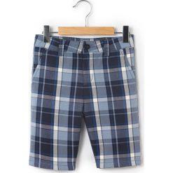 Odzież chłopięca: Chłopięce szorty bermudy
