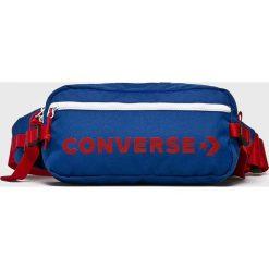 Converse - Nerka. Niebieskie walizki Converse, małe. W wyprzedaży za 99,90 zł.