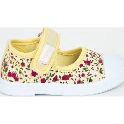 Buty sportowe dziewczęce: Primigi - Tenisówki dziecięce