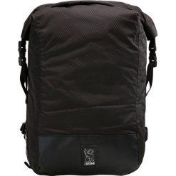 Plecaki męskie: Chrome Industries THE O.R.P. Plecak black