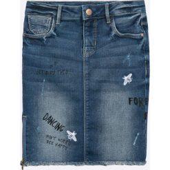 Minispódniczki: Name it – Spódnica dziecięca 128-164 cm