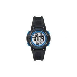 Biżuteria i zegarki: Pulsometr zegarek sportowy Timex Marathon