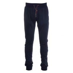 Sam73 Męskie Spodnie Mk 711 240 S. Czarne spodnie dresowe męskie sam73, z dresówki. Za 135,00 zł.