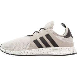 Adidas Originals X_PLR Tenisówki i Trampki sesame/core black. Szare tenisówki damskie marki adidas Originals, z gumy. W wyprzedaży za 303,20 zł.