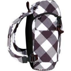 Plecaki damskie: adidas by Stella McCartney Plecak black/gun metal