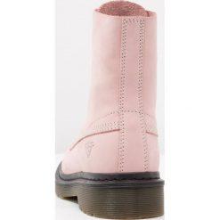 Buty trekkingowe damskie: Tamaris Buty trekkingowe pink