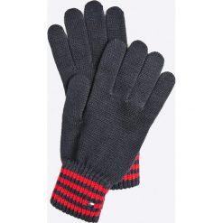 Rękawiczki męskie: Hilfiger Denim – Rękawiczki