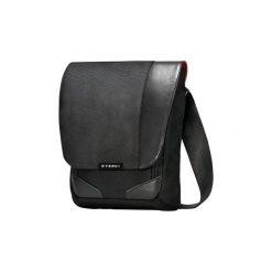 "Torba do laptopa EVERKI Venue Mini 11.5"". Czarne torby na laptopa marki Everki. Za 518,99 zł."