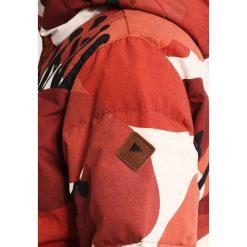 Kurtki sportowe damskie: Burton MAGE Kurtka puchowa canvas poppyseed
