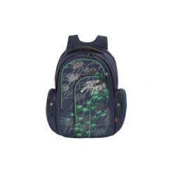 Torby na laptopa: 4YOU Flash BTS Plecak szkolny Move, 340-47 Spider