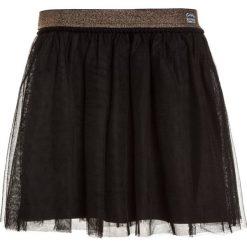 Spódniczki: Retour Jeans FAITH Spódnica mini black
