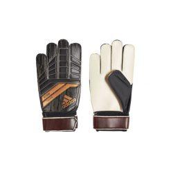 Rękawiczki damskie: Rękawiczki adidas  Rękawice bramkarskie do treningu Predator 18