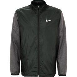Kurtki sportowe męskie: Nike Golf Kurtka Softshell black/black heather