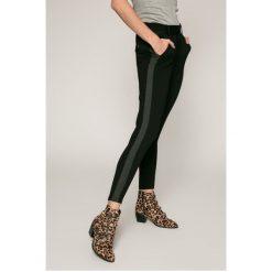 Rurki damskie: Haily's – Spodnie