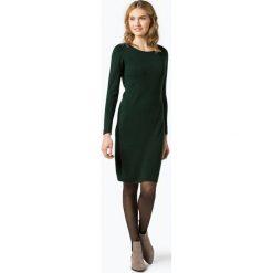 Esprit Collection - Sukienka damska, zielony. Zielone sukienki balowe Esprit Collection, l, z dzianiny. Za 279,95 zł.