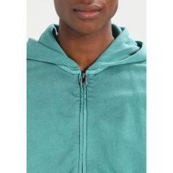 Bejsbolówki męskie: Billabong WAVE Bluza rozpinana ivy