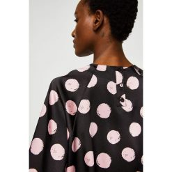 Bluzki damskie: Mango - Bluzka Topo