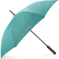 Parasol PA-7-165-Z. Zielone parasole marki Wittchen. Za 179,00 zł.