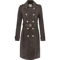 Płaszcze damskie: Płaszcz damski
