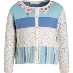 Swetry dziewczęce: Billieblush Kardigan white