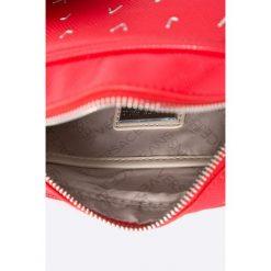 Torebki i plecaki damskie: Versace Jeans – Torebka