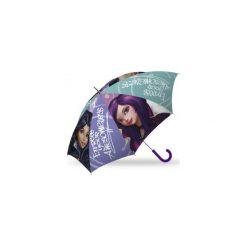 Parasole: Parasol manualny Perletti Descendants – Następcy