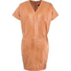 Sukienki: Sukienka damska Urana 1