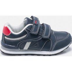 Buty sportowe chłopięce: American Club – Buty dziecięce