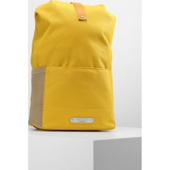 Plecaki męskie: Brooks England UTILITY DALSTON Plecak curry