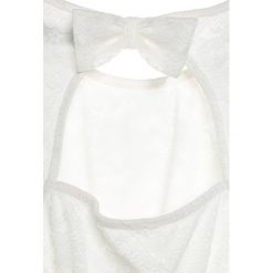 Sukienki dziewczęce: Mini Molly GIRL Sukienka koktajlowa white