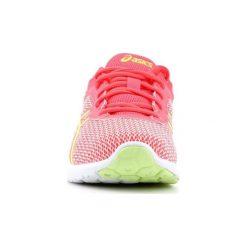 Buty do biegania Dziecko Asics  fuzeX Lyte 2 GS C714N-2007. Czerwone buty sportowe chłopięce Asics. Za 160,30 zł.