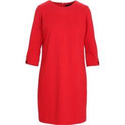 Sukienki: Czerwona Sukienka Another Star