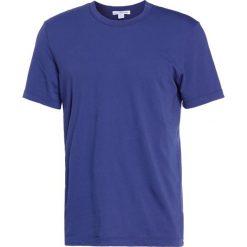 T-shirty męskie: James Perse CREW LIGHTWEIGHT Tshirt basic air force blue