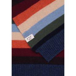 Szaliki męskie: FTC Cashmere Szal multicoloured