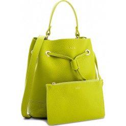 Torebka FURLA - Stacy 966277 B BOW6 K59 Ranuncolo e. Zielone torebki klasyczne damskie Furla, ze skóry. W wyprzedaży za 1079,00 zł.