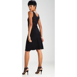 Bluzki asymetryczne: Rosemunde Bluzka black