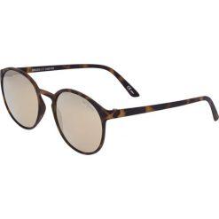 Okulary przeciwsłoneczne męskie: Le Specs SWIZZLE (LE TOUGH) Okulary przeciwsłoneczne matte tortoise