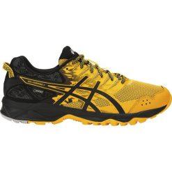 Buty sportowe męskie: buty do biegania męskie ASICS GEL-SONOMA 3 G-TX / T727N-0490