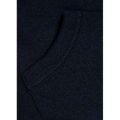 Levi's® ZIPPER Bluza rozpinana dress blue. Brązowe bluzy dziewczęce rozpinane marki Levi's®, z bawełny. W wyprzedaży za 194,35 zł.