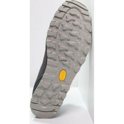 Buty trekkingowe męskie: Aku BELLAMONT GTX Obuwie hikingowe dark grey/white