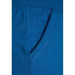 Minymo 2 PACK Spodnie treningowe directoire blue. Niebieskie spodnie chłopięce Minymo, z bawełny. Za 129,00 zł.