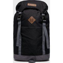 Columbia - Plecak. Czarne plecaki męskie Columbia, z materiału. Za 149,90 zł.