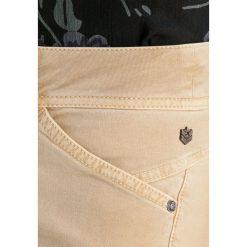 Freeman T. Porter CORALIE Jeansy Slim Fit starfish. Niebieskie jeansy damskie marki Freeman T. Porter. W wyprzedaży za 303,20 zł.