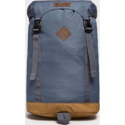 Columbia - Plecak 25 L. Szare plecaki męskie Columbia, z poliesteru. Za 149,90 zł.