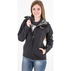Kurtki sportowe damskie: Marmot Kurtka damska Minimalist GTX Marmot Black r. M (1154001)