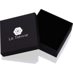 Naszyjniki damskie: La Tienne – Naszyjnik