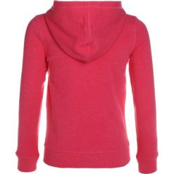 Roxy THE ENDLESS ROUND Bluza rozpinana rouge red - 2