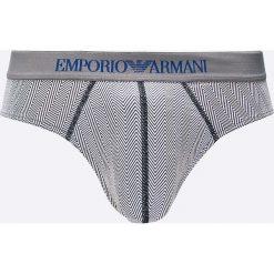 Slipy męskie: Emporio Armani – Slipy (3-pack)