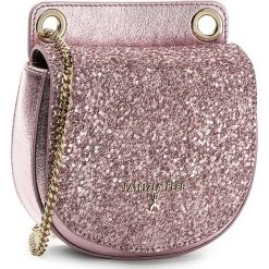 Torebki i plecaki damskie: Torebka PATRIZIA PEPE - 2V6720/A3GH-XS64  Glam Rose Glitter